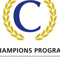 University of Washington Champions Program
