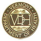 Vermont Department of Health - Morrisville