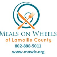 Meals on Wheels of Lamoille County, Inc.