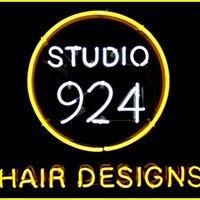 Studio 924