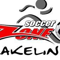 SoccerZone Lakeline