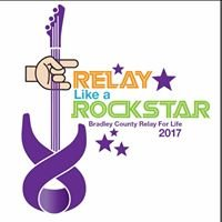 Relay For Life of Bradley County