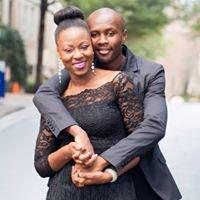 Cynthia Ndelo Photography & Cinematography
