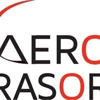 Aerorasor nl