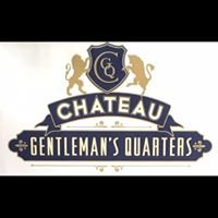 Chateau Gentleman's Quarters