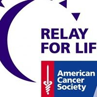 Relay For Life of Lycoming College