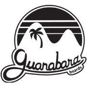 Guanabara Boards Escola de Skate