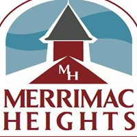 Merrimac Heights Academy