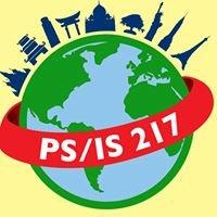 PS/IS 217 PTA