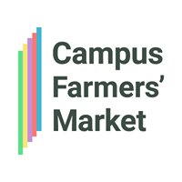 Campus Farmers' Market at NC State