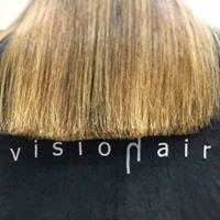 visionhair concept store
