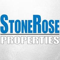 StoneRose Properties