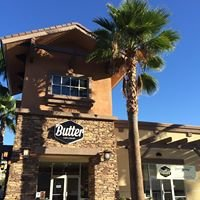 Butter Cafe and Bakery