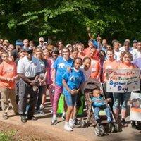 Foster Care Alumni of America-Virginia Chapter