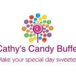 Cathy's Candy Buffet