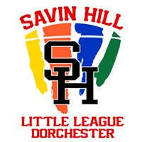 Savin Hill Little League