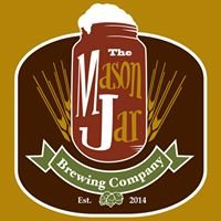 The Mason Jar Brewing Company