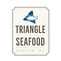 Triangle Seafood