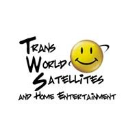 Trans-World Satellites & Home Entertainment