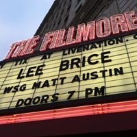 The Filmore Theatre