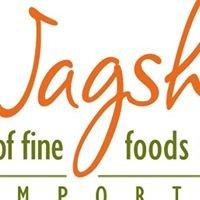Wagshals Imports