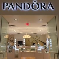 Pandora Newport Centre Mall