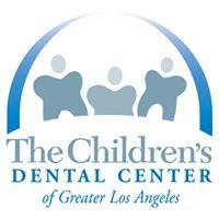 The Children's Dental Center of Greater Los Angeles (TCDC)