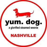Yum Dog