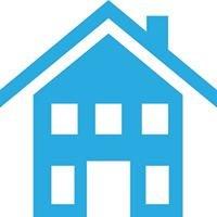 Links Residential