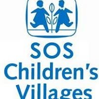 SOS Children Village, Quetta