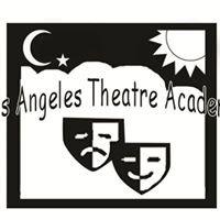 Los Angeles Theatre Academy