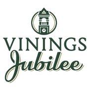 Vinings Jubilee