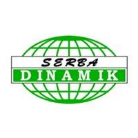 Serba Dinamik IT Solutions Sdn. Bhd.