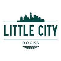 Little City Books