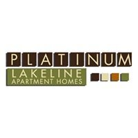 Platinum Lakeline Apartments