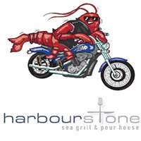 harbourstone sea grill & pour house