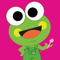 Sweet Frog Kannapolis NC - Spider Dr