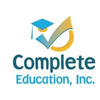 Complete Education