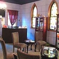 Perfect Angels Salon and Spa