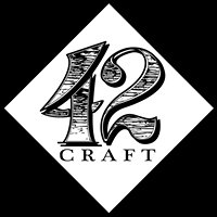 42 Craft Beverage