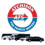 Atchison Transportation Services, Inc.