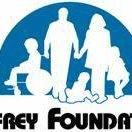 The Jeffrey Foundation Child Care Center
