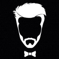 Barber's • Berlin Barbers
