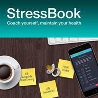 StressBook