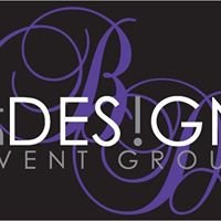 By Design Event Group