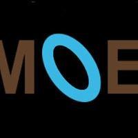 Moe Fencing Club