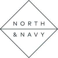 North & Navy