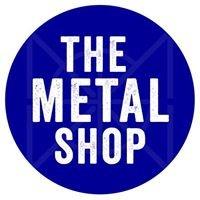 The Metal Shop