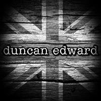 duncan edward european hair design