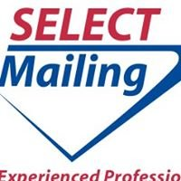 Select Mailing